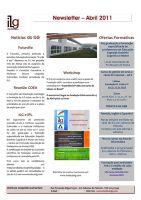02-ILG-news_Abr2011